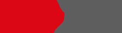 http://www.tkfsrl.com/wp-content/uploads/2016/09/TKF_logo-small.png